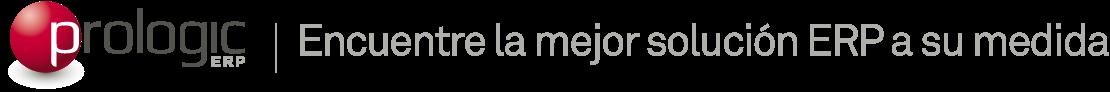 encabezado_prologic