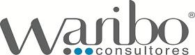 logo waribo